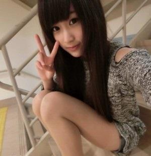 「こんにちは」11/13(11/13) 13:01 | みなの写メ・風俗動画