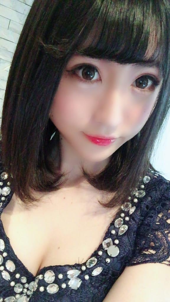 「ケイ☆ブログ」11/13(11/13) 13:02   ケイの写メ・風俗動画