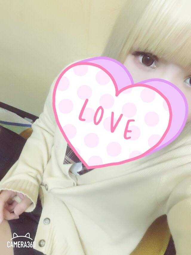 「れんです(`・ω・´)」11/13(11/13) 14:04 | れんの写メ・風俗動画