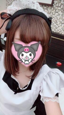 「本日出勤ですっ!」11/13(11/13) 16:34 | ななみの写メ・風俗動画