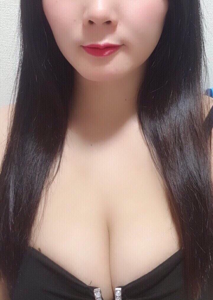 「こんにちは!」11/13(11/13) 16:45 | くるみの写メ・風俗動画