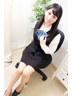 「出勤しました♪」11/13(11/13) 18:28 | 堀川あゆかの写メ・風俗動画
