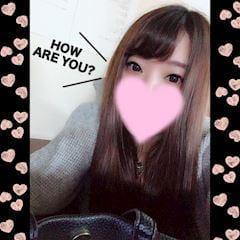 「待機中ですっ」11/13(11/13) 19:15 | かおりの写メ・風俗動画