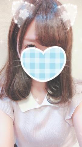 「待機中」11/13(11/13) 20:34 | ななみの写メ・風俗動画