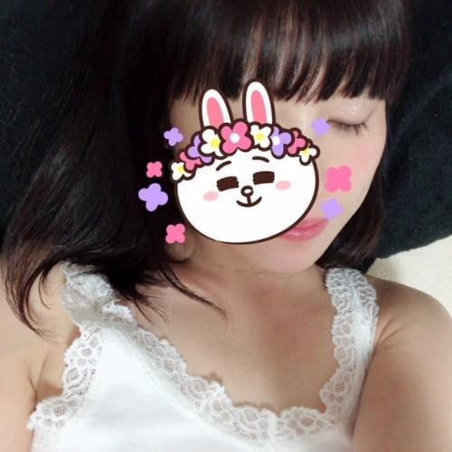 「ただいま〜」11/13(11/13) 22:00 | 南雲しおりの写メ・風俗動画