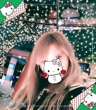 「クリスマスツリ〜っ♪」11/13(11/13) 23:15   りおの写メ・風俗動画