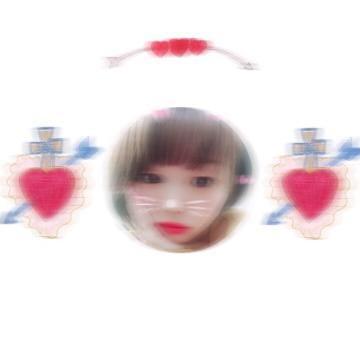 「こんばんは」11/13(11/13) 23:47 | かれんの写メ・風俗動画
