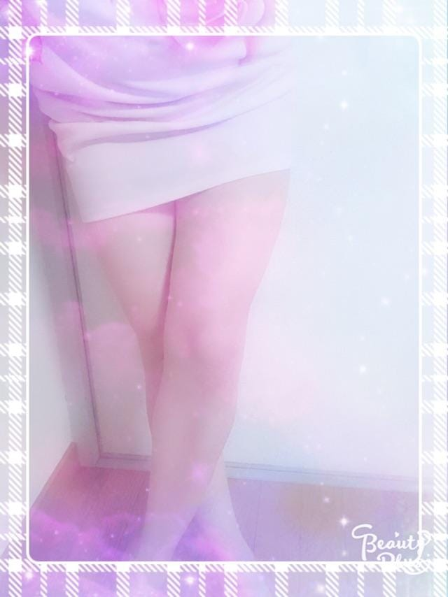 「いべんと」11/13(11/13) 23:50 | しおんの写メ・風俗動画