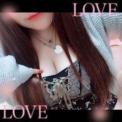 「楽しい」11/14(11/14) 00:11 | かおりの写メ・風俗動画