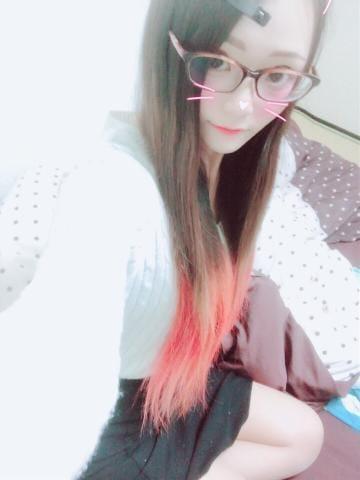 「41のお兄さん✨」11/14(11/14) 02:36 | ねる※人気爆発中!!の写メ・風俗動画