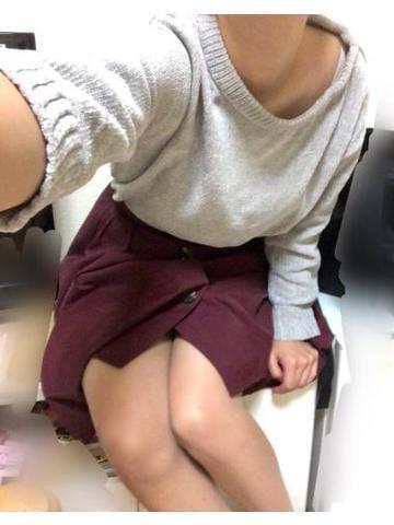 「お礼♡クラウンパレスのお兄さん」11/14(11/14) 03:57 | なつみ8/13の写メ・風俗動画