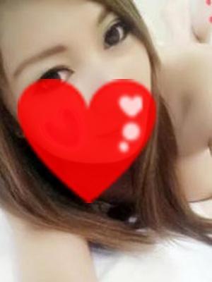 「はらぺこ(笑)」11/14(11/14) 05:08 | すみれの写メ・風俗動画
