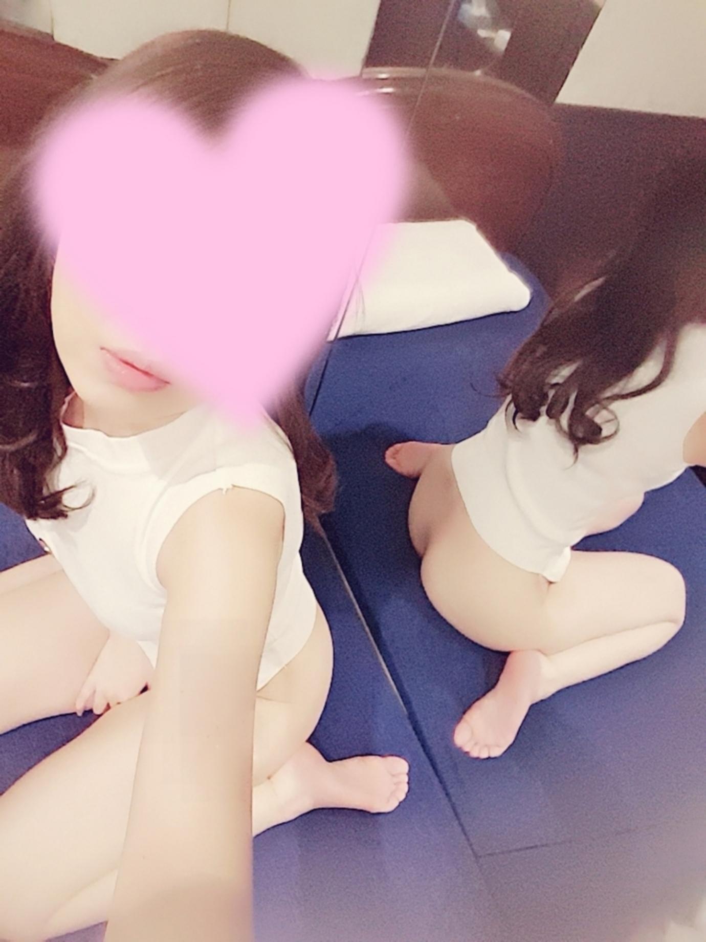 「おはよ?」11/14(11/14) 07:44 | 市原 アンの写メ・風俗動画