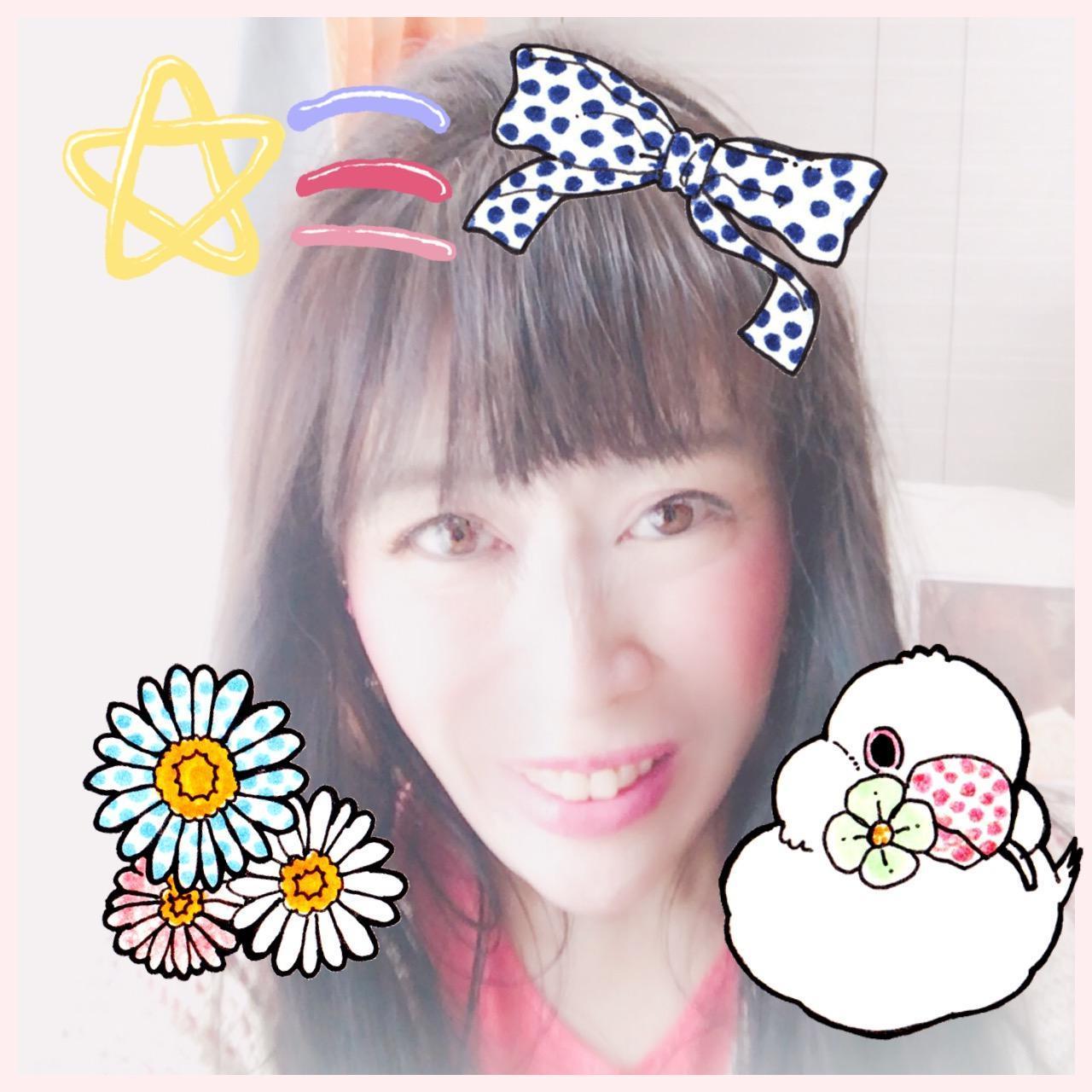 「ほたるのお尻は光りません!」02/20(02/20) 09:41   ほたるの写メ・風俗動画
