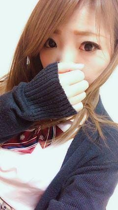 「お目覚め♪♪♪」11/14(11/14) 09:34 | ヒナの写メ・風俗動画
