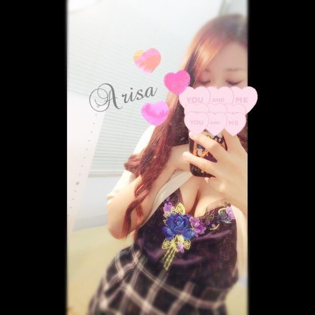 「おはようございます♡」11/14(11/14) 09:52 | 愛里紗の写メ・風俗動画