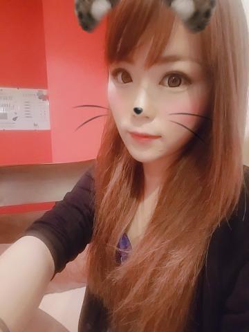 「昨日のお礼??」11/14(11/14) 10:51 | ゆりなの写メ・風俗動画