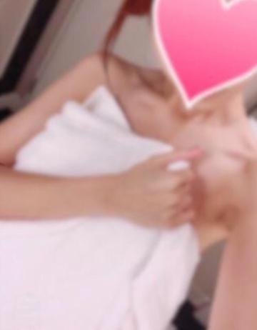 「謝罪・・・」11/14(11/14) 11:19 | にゃん☆2年生☆の写メ・風俗動画