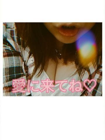 「おっはよー」11/14(11/14) 11:48 | ななの写メ・風俗動画