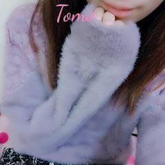「お知らせ」11/14(11/14) 12:37   トモの写メ・風俗動画