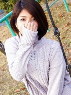 「出勤しました♪」11/14(11/14) 12:45 | ミライの写メ・風俗動画