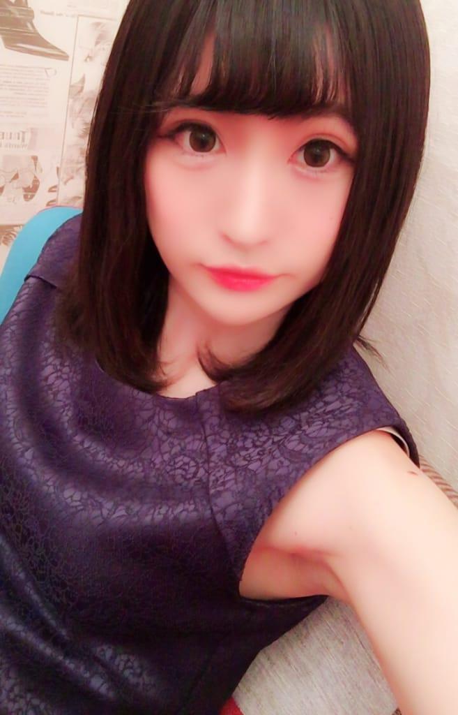 「ケイ☆ブログ」11/14(11/14) 14:00   ケイの写メ・風俗動画