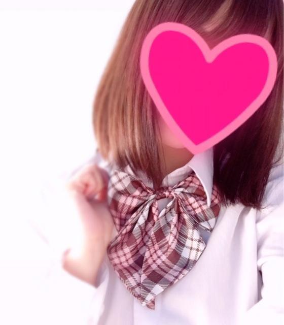 「みき☆」11/14(11/14) 14:03 | みきちゃんの写メ・風俗動画
