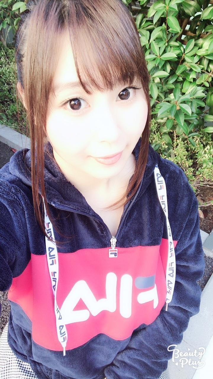 「出勤しました☆」11/14(11/14) 14:13   小〇桃果の写メ・風俗動画