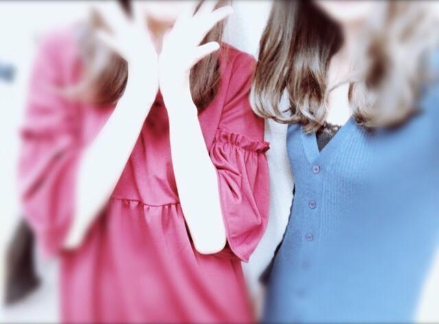 「研修コース。」11/14(11/14) 15:39 | 渡辺さなの写メ・風俗動画