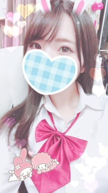 「ふゆか」11/14(11/14) 16:20   ふゆかの写メ・風俗動画