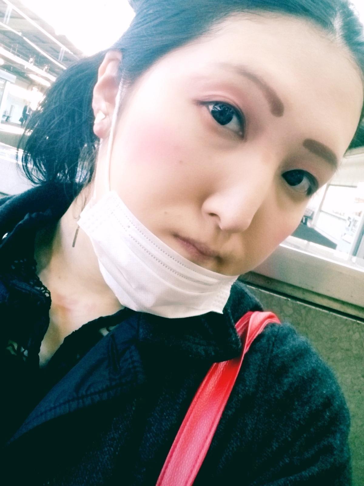 「☆10代の頃の プチ経歴小話を(*?ω?*)☆」11/14(11/14) 16:21   みりあの写メ・風俗動画