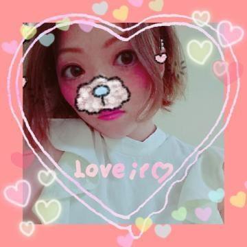 「出勤します☆」11/14(11/14) 17:16 | しいなの写メ・風俗動画