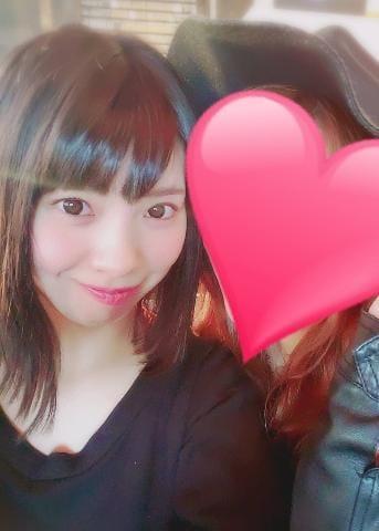 「20時から〜」11/14(11/14) 18:00   せな★3位の写メ・風俗動画