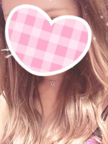 「こんにちわ?」11/14(11/14) 18:27 | みくの写メ・風俗動画