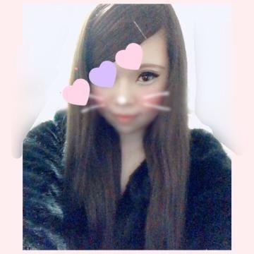 「今日っ❤︎」11/14(11/14) 18:46   みうの写メ・風俗動画