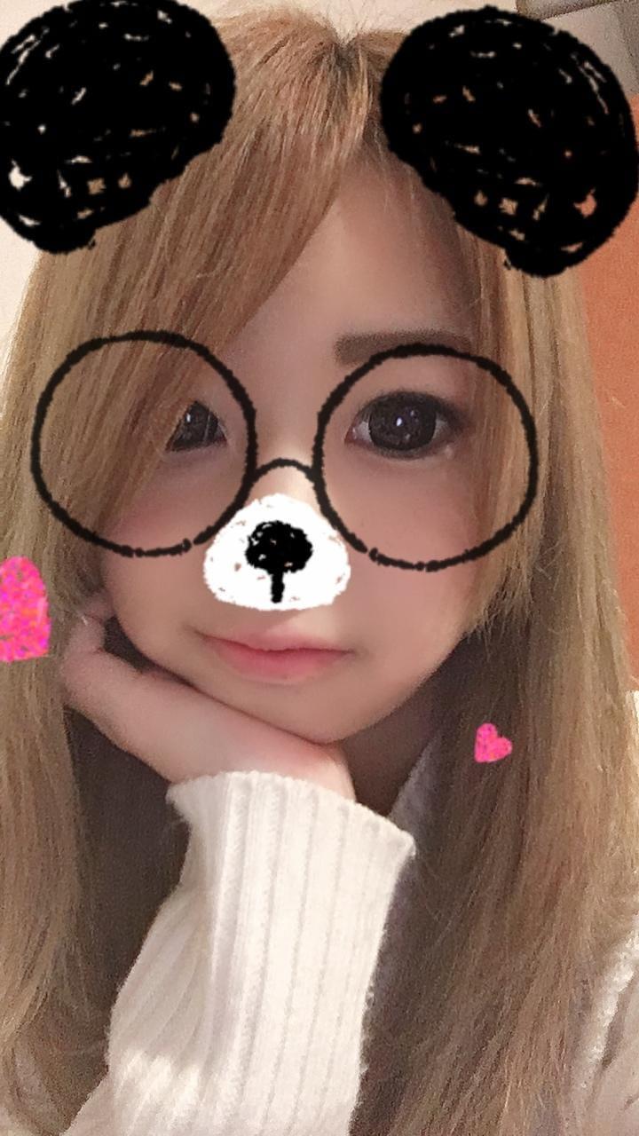 「昨日のお礼」11/14(11/14) 19:41 | まきの写メ・風俗動画