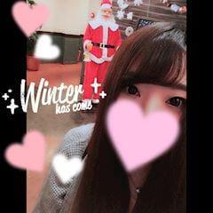 「さんた!!!」11/14(11/14) 19:44 | かおりの写メ・風俗動画