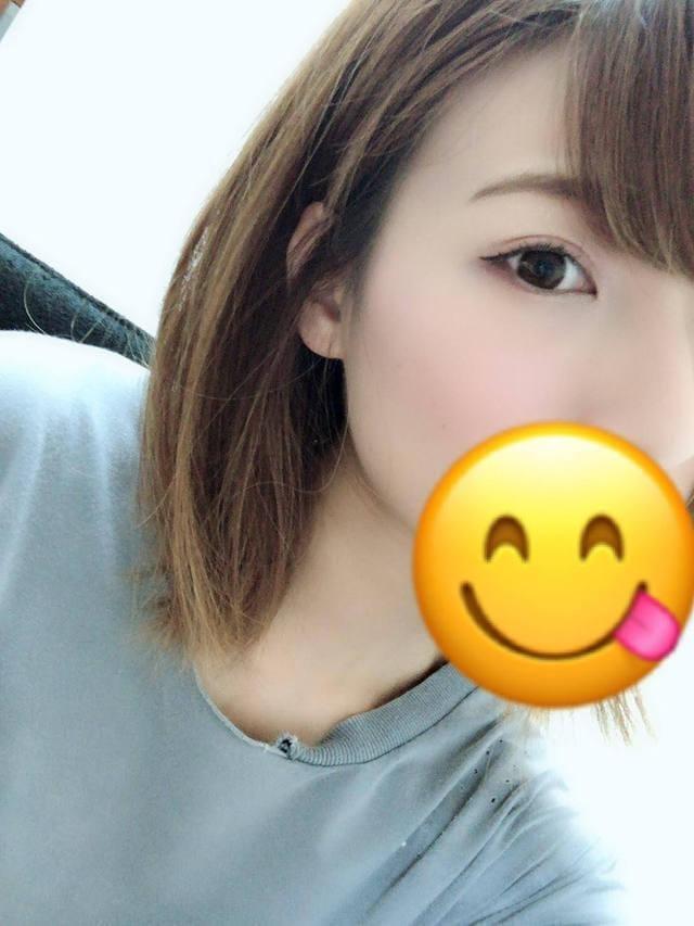 「待ってます♡」11/14(11/14) 19:50 | SUZUKAの写メ・風俗動画