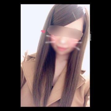 「おにゅう♡」11/14(11/14) 20:04   みうの写メ・風俗動画