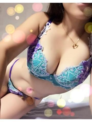 「本日の空き状況???」11/14(11/14) 20:11   なつきの写メ・風俗動画