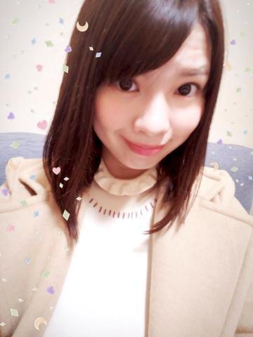「NEW」11/14(11/14) 20:22   せな★3位の写メ・風俗動画