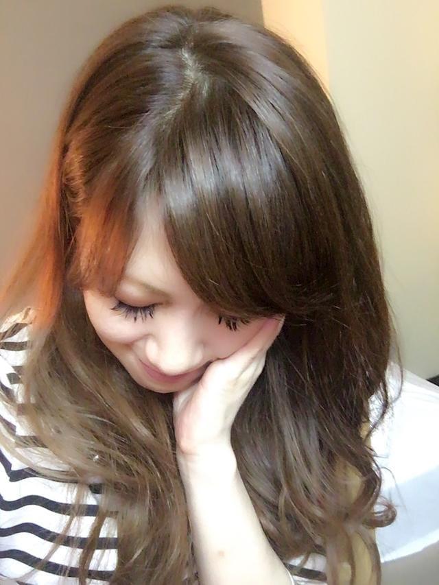 「おやすみなさい♪」11/14(11/14) 20:55 | 三上(みかみ)の写メ・風俗動画