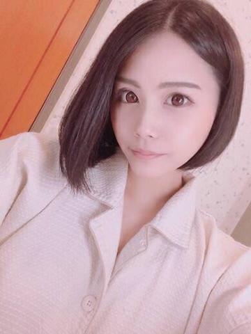 「ヽ(○´ω`)ノ」11/14(11/14) 21:37 | まひろの写メ・風俗動画