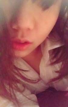 「ヌレヌレです♡」11/14(11/14) 23:32   山内あかねの写メ・風俗動画