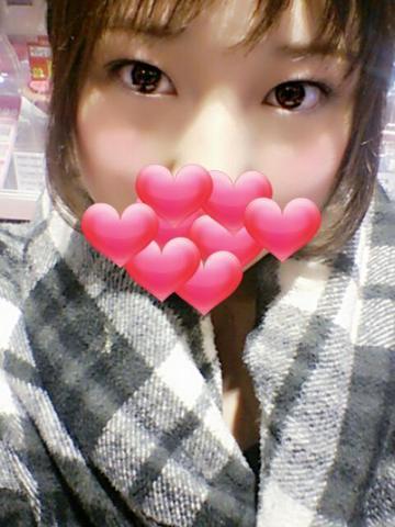 「★ありがとう★」02/20(02/20) 18:07 | りなの写メ・風俗動画