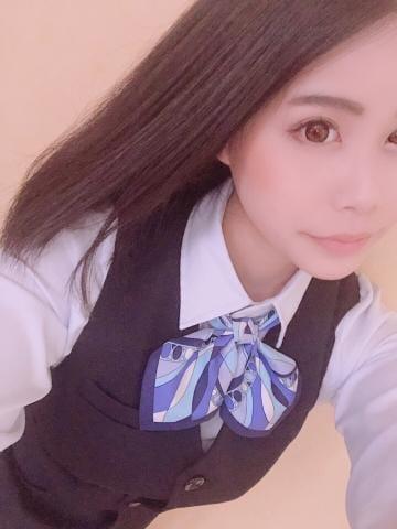 「ヽ(○´ω`)ノ」11/15(11/15) 00:13 | まひろの写メ・風俗動画