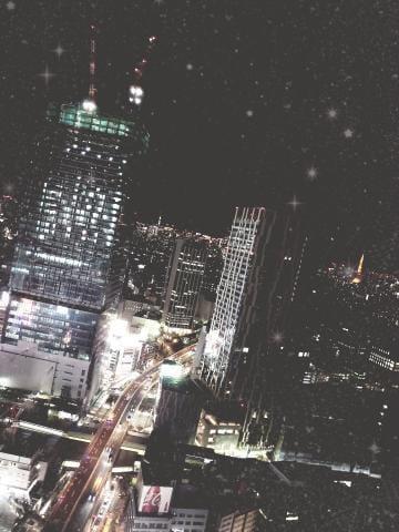 「お礼と事務所戻り」11/15(11/15) 00:15   せな★3位の写メ・風俗動画