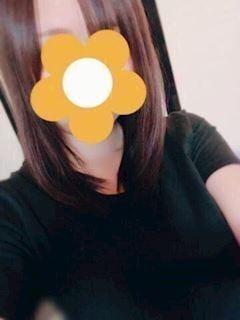 「ありがとう!」11/15(11/15) 01:39 | リズの写メ・風俗動画