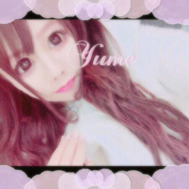 「* (y^ω^y)」11/15(11/15) 02:23   ゆめの写メ・風俗動画