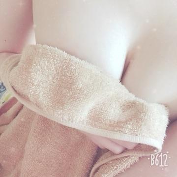 「♡...*゜」11/15(11/15) 02:50 | 由紀【新人】の写メ・風俗動画